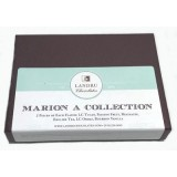 Marion A Collection 12-pc