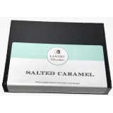 Salted Caramel – 12 pieces